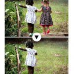รับลบคนออกจากรูปถ่าย