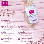 รับทำภาพโฆษณาสินค้าแบนเนอร์facebook instagram line